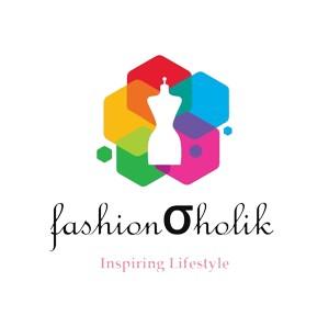 Fashionoholik