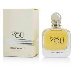 Poco Rabanne lady Million Perfume