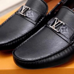 LOUIS VUITTON Designer Shoes