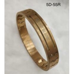 MONT BLANC Unisex Bracelet