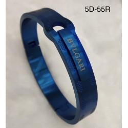 BVLGARI Unisex Bracelet
