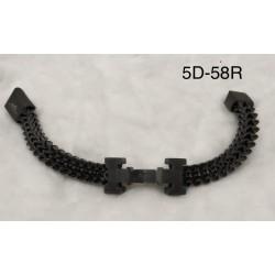 HERMES Unisex Bracelet