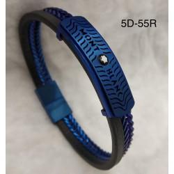 MONT BLANC Luxury Bracelet