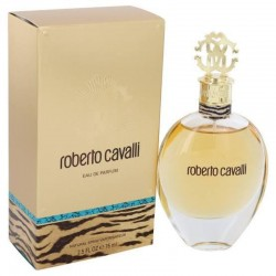 Paco Rabanne XS perfume