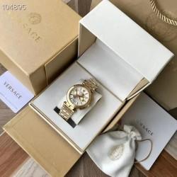 Versace original Watch