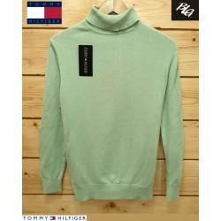 Adidas green reversible jacket
