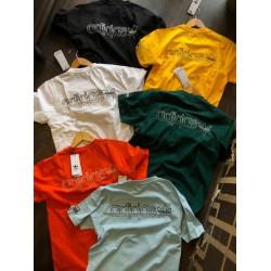 ADIDAS T-shirts