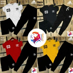 ADIDAS Sports Combo Suit