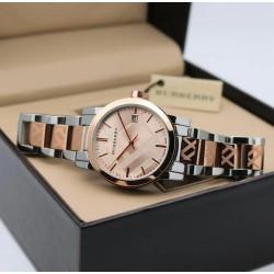 BURBERRY Premium Watches