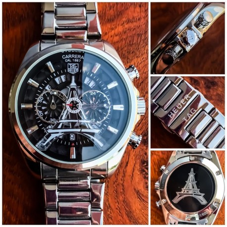 watches 1