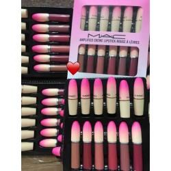 KCA Wools-Beautiful Imported Shrugs pink